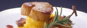 foie-gras_risotto300