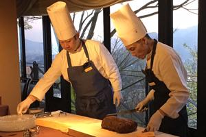 2017_4_v_nikufes_chef2_300