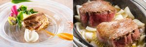 ve_poisson_steak