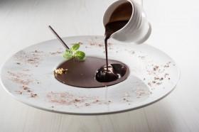 2018_9_v_dessert2_624