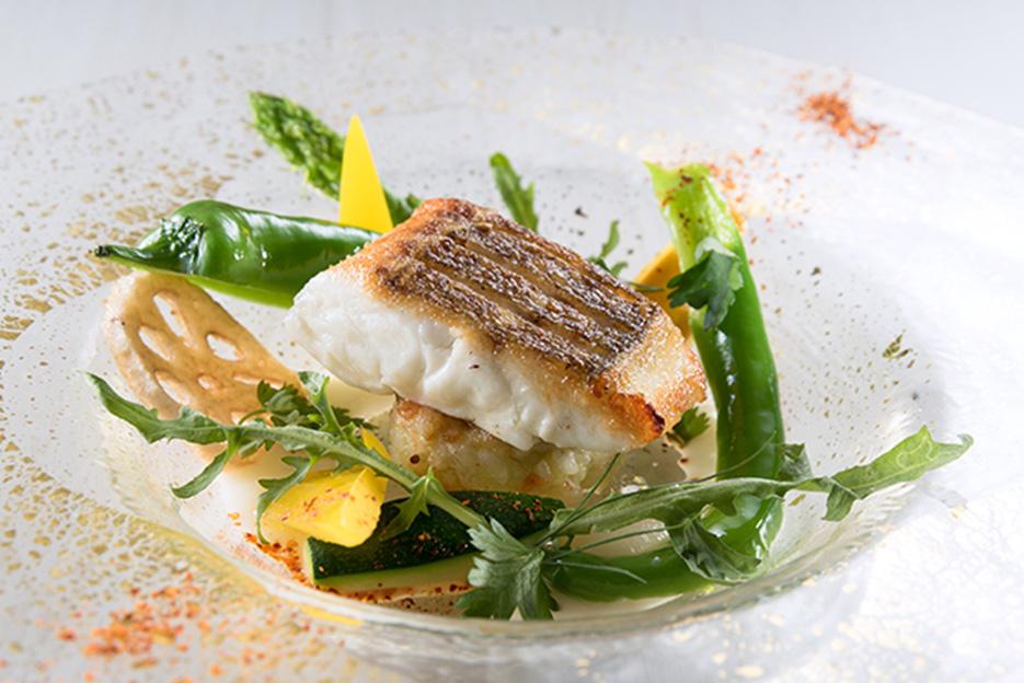 seafood_2019_4