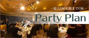 ve_partyplan