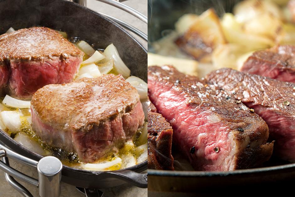 ve_steak