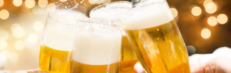 hedder_beer
